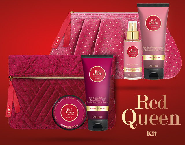 kit-red-queen