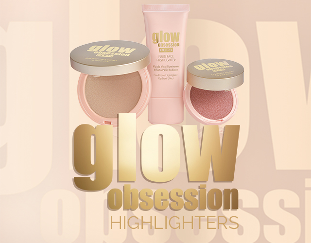 glow-obsession