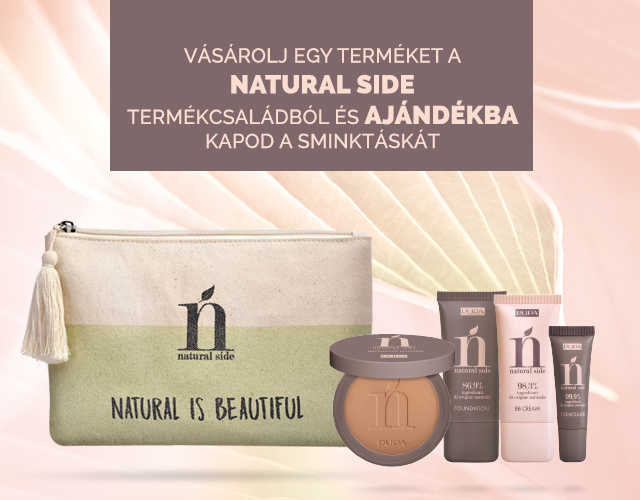 promo-pochette-natural-side