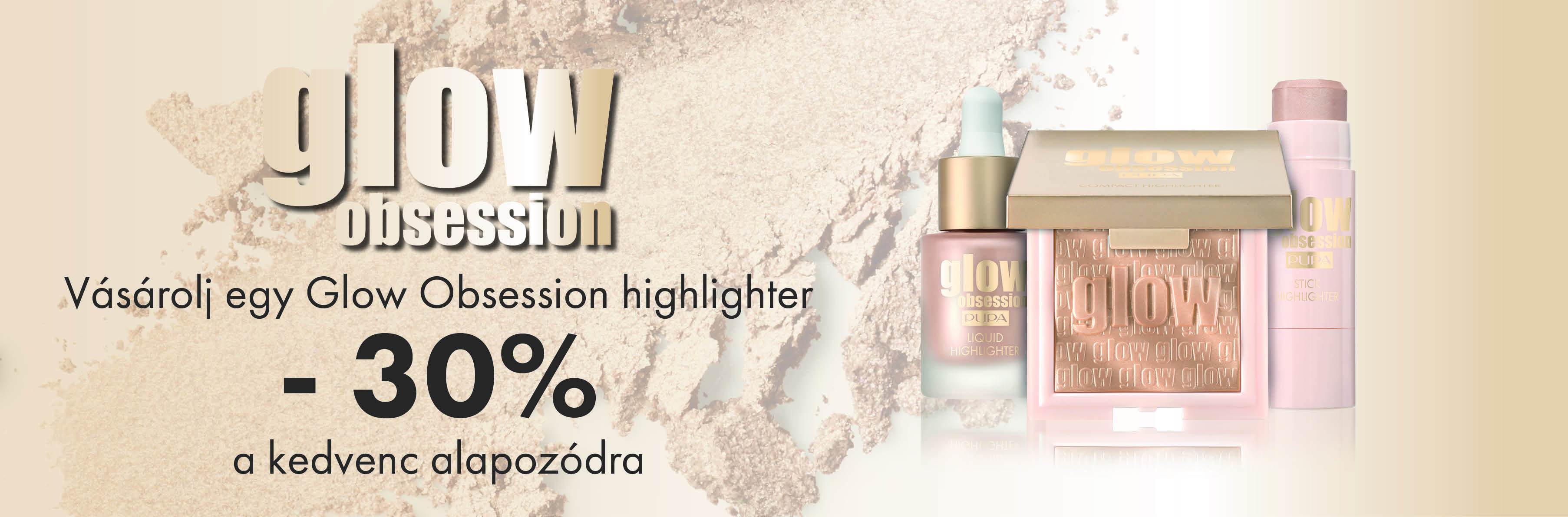 promo-glow-obsession