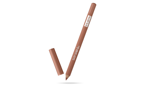 Easy Liner Lips - Lip Pencil - PUPA Milano