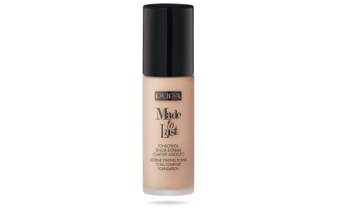 Made to Last Foundation