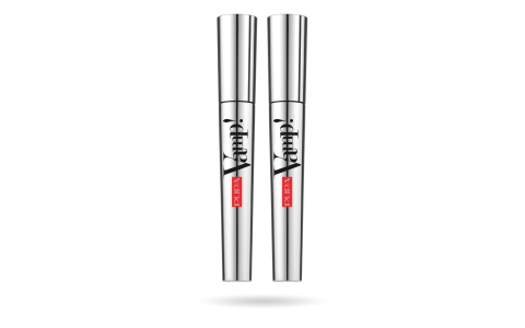 Mascara Vamp!(Kit 2 pieces)