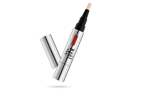 ACTIVE LIGHT Highlighting Concealer - Light Activating - PUPA Milano
