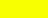 FOOLISH YELLOW