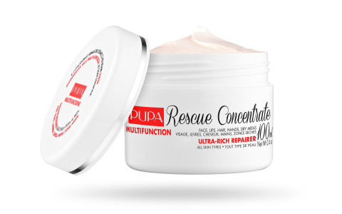 Rescue Concentrate