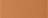 098-RUSSET AMBER