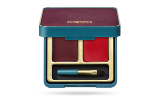 Retro illusion Lip Palette - PUPA Milano