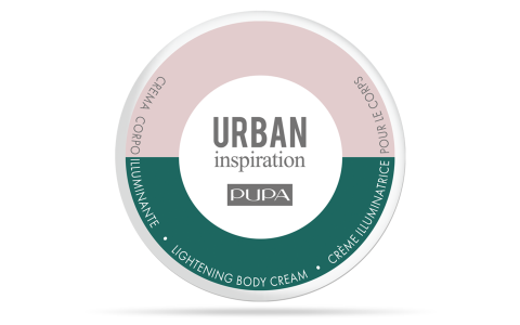 Urban Kit Medium 2 - PUPA Milano