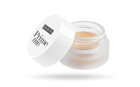 Ultra Fixing Eye Primer - PUPA Milano