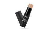 Beauty Touch Stick Foundation - PUPA Milano