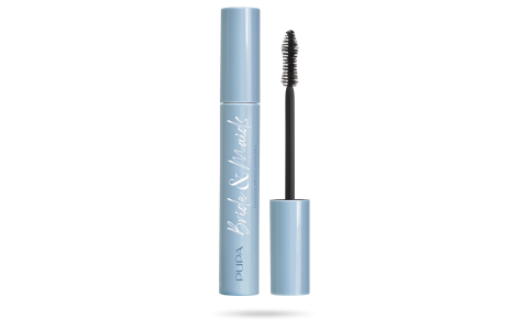 Bride & Maids Emotionproof Mascara - PUPA Milano