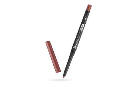 Made to Last Definition Lips - PUPA Milano