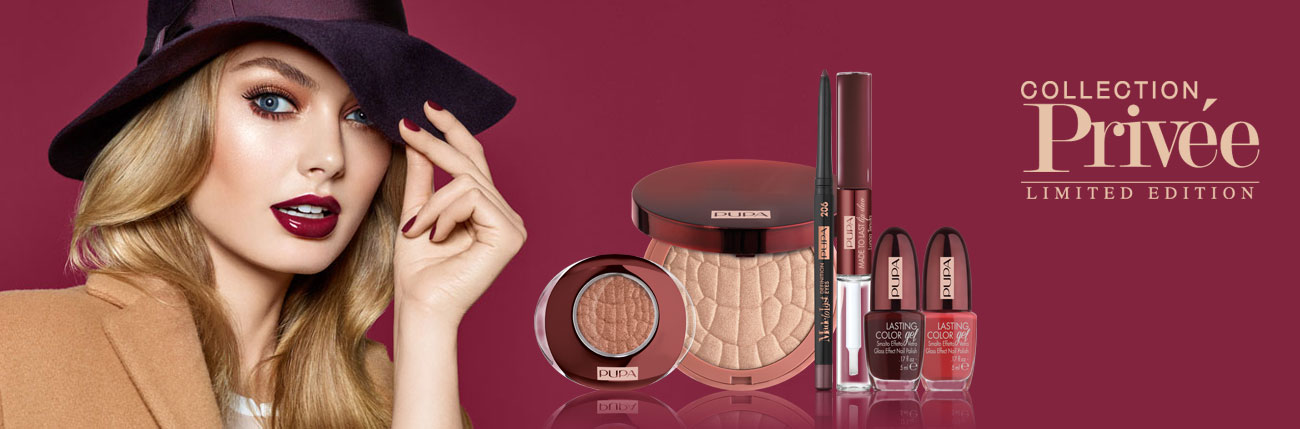 MAKEUP_COLLECTION_3