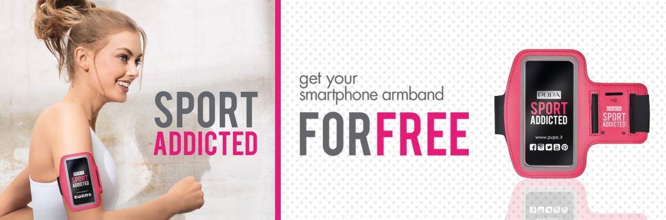 promo-smartphone-armband