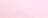 014-SOFT PINK