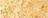 702-GOLD FEVER