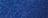 54-INDIGO BLUE