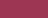 006-RED RUBY