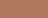 060-GOLDEN BEIGE