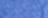 402-STANDART BLUE