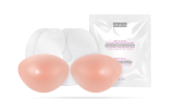 Breast Patch Enhancing and Firming