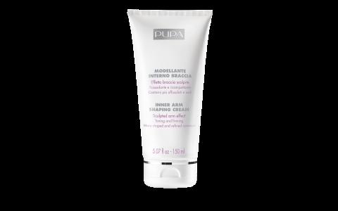 Inner Arm Shaping Cream