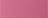 016-JELLYBEAN