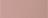205-Wild Pink