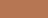 030-CHOCOLATE
