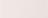 218-WHITE PINK
