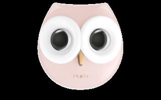 PUPA OWL 2 - PUPA Milano