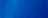 009-ATLANTIC BLUE