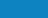 001-ELECTRIC BLUE