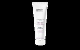 Breast Enhancer Cream