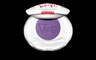 Vamp! Compact Eyeshadow