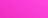 034-PINK LOVE