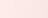 200-Pastel Pink