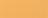 004E-CORALLINE ALGAE