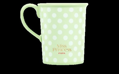 KIT MISS PRINCESS LARGE