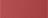 039-ROMANTIC ELIXIR