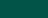504-MILITARY GREEN