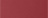 041-EXPLOSIVE RUBY