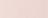138-PINK VEIL