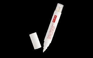 Nail Polish Corrector Pen - PUPA Milano