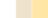 001-GOLDEN RAINBOW