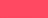 009-EXAGGERATED PINK
