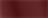 308-BURGUNDY