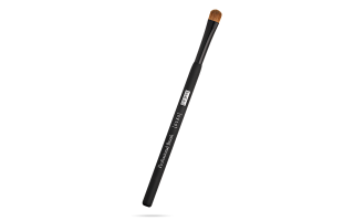 Eye Base Brush