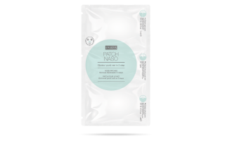 Nose Patches - PUPA Milano